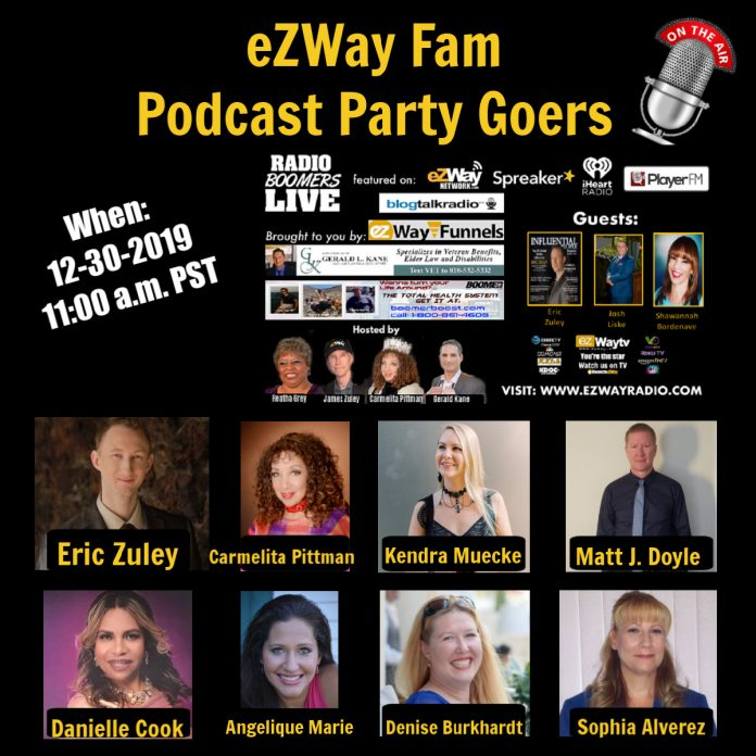 eZWayFam-Podcast-Party--696x696