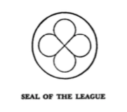 Sealbackcover